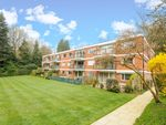 Thumbnail to rent in Devenish Road, Knole Wood, Ascot