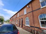 Thumbnail to rent in St. Peters Street, Burton-On-Trent