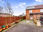 Thumbnail for sale in Deacon Mews, Marston Moretaine, Bedford, Bedfordshire