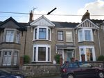 Thumbnail for sale in Daniell Road, Truro, Cornwall