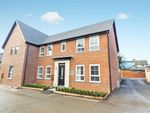 Thumbnail for sale in Woodland View, Lawley Village, Telford, Shropshire