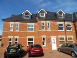 Thumbnail to rent in Oswald Road, Winton, Bournemouth