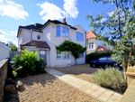 Thumbnail for sale in Nelson Road, New Malden