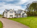 Thumbnail to rent in Garden Cottage, 27 Floors Road, Waterfoot
