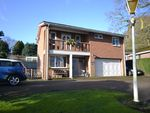 Thumbnail for sale in Highfield Court, Off Clayton Road, Clayton