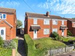 Thumbnail for sale in Hillary Rise, Arlesey