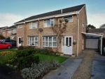 Thumbnail for sale in Chantry Drive, Worle, Weston-Super-Mare
