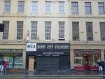 Thumbnail to rent in Clayton Street, Flat 2, Newcastle Upon Tyne