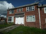 Thumbnail to rent in Abbeydale Mount, Leeds