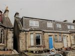 Thumbnail to rent in Elliot Street, Dunfermline, Fife