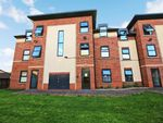 Thumbnail for sale in Redcourt, Armley, Leeds