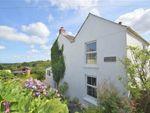 Thumbnail to rent in Polkanuggo Lane, Herniss, Penryn, Cornwall