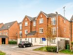 Thumbnail to rent in Ainsley View, Leeds