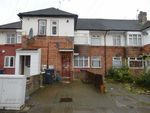 Thumbnail for sale in Livingstone Road, Southall, Middlesex