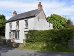 Thumbnail for sale in Cross Inn, Llandysul, Ceredigion
