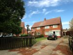 Thumbnail to rent in Princess Avenue, South Elmsall