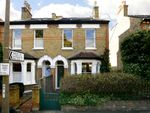 Thumbnail to rent in Vicarage Road, Teddington