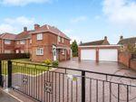 Thumbnail to rent in Sheraton Road, Newton Aycliffe
