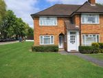 Thumbnail to rent in Kerry Court, Stanmore