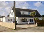 Thumbnail for sale in Trevarrian, Newquay