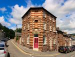 Thumbnail for sale in St. Helens Road, Abergavenny