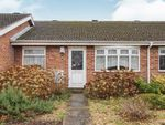 Thumbnail for sale in Rodborough, Yate, Bristol, South Gloucstershire