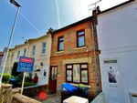 Thumbnail to rent in Becket Road, Worthing