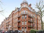 Thumbnail for sale in Kensington Court Mansions, Kensington Court, London