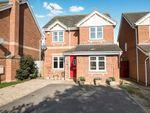 Property history Riley Close, Yaxley, Peterborough PE7