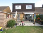 Thumbnail for sale in Canberra Close, Hornchurch