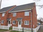 Thumbnail for sale in Chapel Road, Carlton Colville, Lowestoft, Suffolk