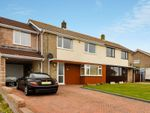 Thumbnail for sale in Chafeys Avenue, Weymouth