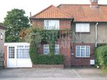 Thumbnail to rent in Hook Road, Epsom, Surrey