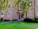Thumbnail to rent in Derwent Court, Garrard Gardens, Sutton Coldfield