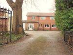 Thumbnail for sale in Ings Lane, Patrington