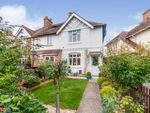 Thumbnail for sale in New Road, Evesham, Worcestershire