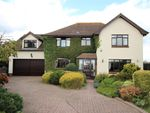 Thumbnail to rent in Abbots Road, Cinderford