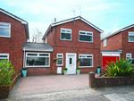 Thumbnail for sale in Melrose Close, Old St. Mellons, Cardiff