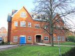 Thumbnail for sale in Goldring Court, Napsbury Park, St Albans, Herts
