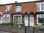 Thumbnail for sale in Long Hyde Road, Bearwood, Smethwick