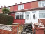 Thumbnail for sale in Mexborough Grove, Leeds