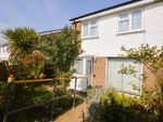 Thumbnail 2 bedroom property to rent in Lydd Close, Eastbourne