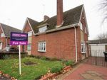 Thumbnail to rent in Maitland Road, Dudley