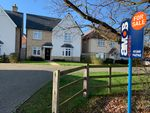 Thumbnail for sale in Clements Hall Way, Hawkwell Village