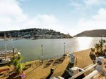 Thumbnail for sale in 8 South Embankment, Dartmouth, Devon