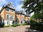 Thumbnail to rent in Langley Place, 99 Langley Road, Watford