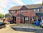 Thumbnail for sale in Morley Road, Burntwood