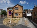Thumbnail to rent in Wharfedale, Bolton