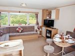 Thumbnail for sale in Devon Cliffs, Sandy Bay, Exmouth