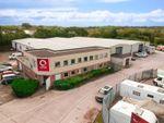 Thumbnail to rent in Forge Lane, Moorlands Industrial Estate, Saltash